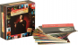 Montserrat Caballé - Original Jacket Collection 15 CDs. Bild 3