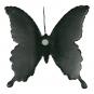 Mosaik-Magnet »Schmetterling«. Bild 3