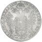 Münzset Die berühmtesten Kaiser des 19. Jahrhunderts. Bild 3