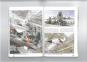Museumsflugzeuge und Museen - Deutschland, Österreich, Schweiz Bild 3