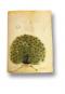 Musterbuch des Giovannino de Grassi. Faksimile und Kommentarband. Bild 3
