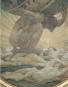Naked. The Nude in America. Bild 3