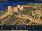 National Geographic History Box. Troja - Ägypten - Rom. 3 DVD-ROM & 2 DVD-Video. Bild 3