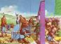 Neo Rauch. Ausgewählte Werke 1993-2012. Bild 3