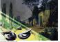 Neo Rauch. Paintings. Bild 3