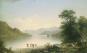 Neue Welt. Die Erfindung der amerikanischen Malerei. Bild 3