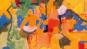 Neuland! Macke, Gauguin und andere Entdecker. Bild 3