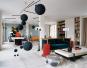 New Paris Interiors. Mehrsprachige Ausgabe. Bild 3