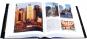 New York 2000. Architektur zwischen Zweihundertjahrfeier und Jahrtausendwende. Bild 3