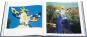 Niki de Saint Phalle und der Tarot-Garten. Bild 3