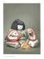 Ningyo. Die Kunst der japanischen Puppen. The Art of the Japanese Doll. Bild 3