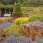 Norah Lindsay. Leben und Werk einer Gartendesignerin. Bild 3
