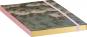 Notizbuch. Pierre Bonnard »Tänzerinnen«. Bild 3