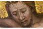 Nürnberg als Kunstzentrum des Heiligen Römischen Reiches. Höfische und städtische Malerei in der Zeit Karls IV. 1346-1378. Bild 3