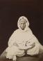Orientalist Photographs. Bild 3