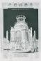 Otto Wagner. Das Werk des Architekten 1860 - 1918. 2 Bände. Bild 3