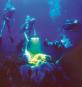 Ozeane Bild 3