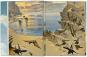 Paläo-Kunst. Darstellungen der Urgeschichte 1830-1980. Bild 3