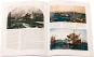 Panorama der Seefahrt. Streifzüge durch Jahrhunderte. Bild 3