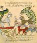 Pantschatantra - Fünf Bücher indischer Fabeln, Märchen und Erzählungen 2 Bände in Leinen. Auf 300 Exemplare limitiert und handnummeriert. Bild 3