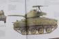 Panzer - Ein historischer Überblick Bild 3