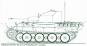 Panzer V Panther und seine Abarten Bild 3