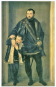 Paolo Veronese. Götter, Helden, Allegorien. Bild 3