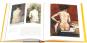 Paris bezauberte mich. Käthe Kollwitz und die französische Moderne. Bild 3