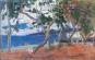 Paul Gauguin. Artist of Myth and Dream. Bild 3