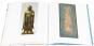 Paul Klee und der Ferne Osten. Vom Japonismus zu Zen. Bild 3