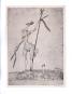 Paul Klee und die Romantik. Bild 3