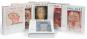 Paul Klee. Catalogue raisonné. Verzeichnis des gesamten Werkes in neun Bänden. Bild 3