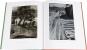 Paul Klee. Die Hinterglasbilder. Bild 3
