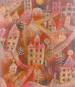 Paul Klee. FormenSpiele. Bild 3