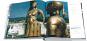 Paul Wunderlich. Skulpturen und Objekte, 1989-1999. Eine Werkmonographie. Vorzugsausgabe mit Skulptur »Löschhütchen«. Bild 3