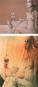 Paul Wunderlich. Werkmonografie. Das malerische, grafische und plastische Werk. Bild 3