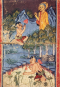 Pearls of the Orient. Schätze Asiens aus der Wellcome Library. Bild 3