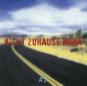 Perlen deutschsprachiger Popmusik. 3 CDs im Paket. Bild 3