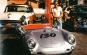 Perspektive Porsche, Passion Porsche. 2 Bände. Bild 3