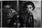 Peter Lindbergh. A Different Vision on Fashion Photography. Bild 3