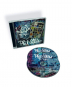 Phil Collins. The Singles. 2 CDs. Bild 3