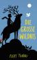 Piers Torday. Die große Wildnis. Aufstand der Tiere. 2 Bände. Bild 3