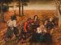 Pieter Bruegel. Bild 3
