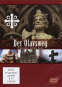 Pilgerwege. Jakobsweg, Franziskusweg, Olavsweg. 3 DVDs. Bild 3