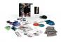 Pink Floyd. The Wall (Immersion Box). 6 CDs, 1 DVD. Bild 3
