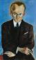 Pol Cassel 1892-1945. Ein Dresdner Maler der Klassischen Moderne. Bild 3