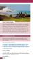 PONS Reise-Sprachführer Englisch. Im richtigen Moment das richtige Wort. Mit vertonten Beispielsätzen zum Anhören. Bild 3