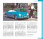 Porsche 356. 1948 bis 1965. Bild 3