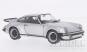 Porsche 911 Turbo 3.0 - Modell 1:24 Bild 3