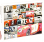 Porsche Adventskalender 2019. Bild 3